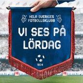 Hela Sveriges Fotbollsklubb