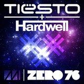 Tiesto & Hardwell