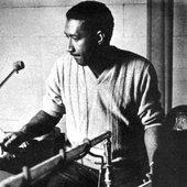 Al Jackson, Jr.