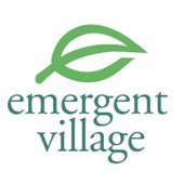 Emergent Village