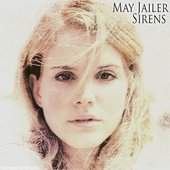 May Jailer/Lana Del Rey