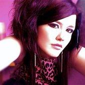 Becky Rose