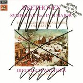 Introduction (Part 1) (Another Monty Python CD)