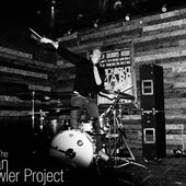 The Brian Fowler Project