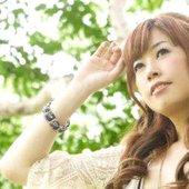 Mayumi Gojou