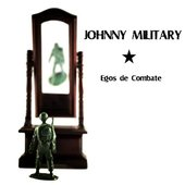 Johnny Military