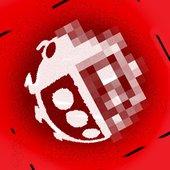 Logo Remix by nebeklam, Karlovy Vary