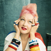 Cyndi Lauper for AARP THE MAGAZINE by Jim Wright.png
