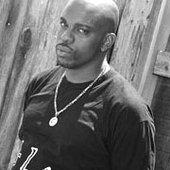 Mopreme Shakur