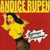 Andice Rupen