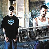 RealFlaw2002