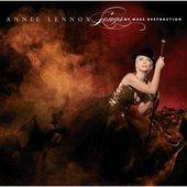 Sting & Annie Lennox