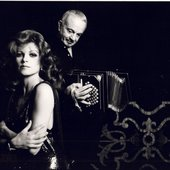 Milva & Astor Piazzolla