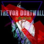 Trevor Dortwall