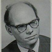 Orchester Siegfried Franz