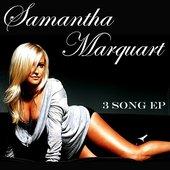 Samantha Marquart