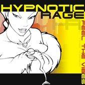 Hypnotic Rage