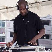 DJ Logic  @ Berklee | Beantown Jazz Festival