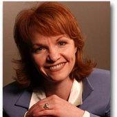 Tammy Simister Robinson
