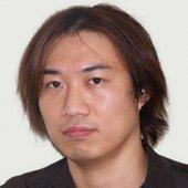 Satoshi Okubo