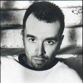 PJ Lequerica