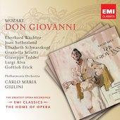 Don Giovanni (2002 Digital Remaster), Act II, Scene Two: Recitative: Ferma, perfido, ferma! (Donna Elvira/Masetto/Zerlina/Don Ottavio)