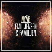 Emil Jensen & Familjen