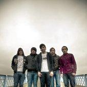 Sincerity 2011
