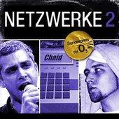 Chaid & DJ Petit Regie
