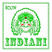 Indiani (Sand in my shoes mix)
