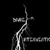 Divine Intervention PL