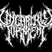 Unearthly Torment