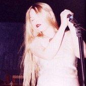 Runhild 1994