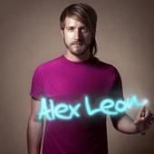Alex Leon PNG