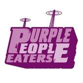 Purple People Eaters