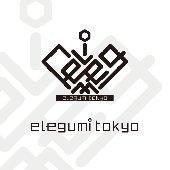 Elegumi Tokyo