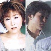 和田光司 & AiM