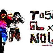 Tosh el Noiz