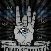 Dead Scarllet