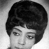 Tobi Lark (1960s)