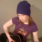 Amy Lee Radigan