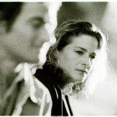Laurie & John
