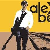 Alex Bell