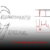 Cromatografia Visceral