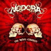 Nodora