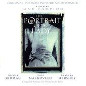 Epilogue: The Portrait of a Lady