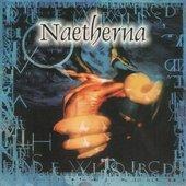 Naetherna