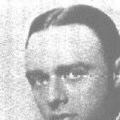 Ray Henderson