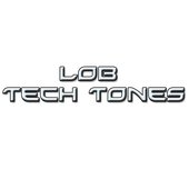LOB Tech Tones
