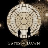 Gates of Dawn - Lucid Dreaming
